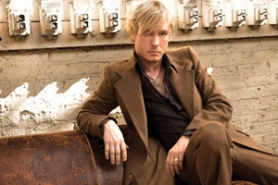 by: contributed photo Kenny Wayne Shepherd has become one of the leading blues-rock guitarists of the past decade, and has collaborated with many of the artists that popularized blues in the 1950s and '60s, including B.B. King. He'll share the Oregon State Fair stage on Sept. 1 with Soulive (below left), the critically acclaimed trio that's recorded with Dave Matthews and Chaka Khan, and Ozomatli (below right), a Grammy-winning group from Los Angeles that combines Latin music with a variety of other styles