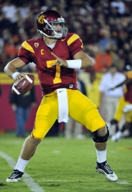 by: COURTESY OF USC 