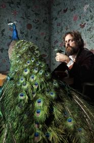 by: Courtesy of Piper Ferguson 