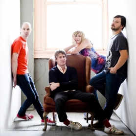 by: Courtesy of Leah Nash 