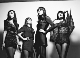 by: Courtesy of Lauren Dukoff 