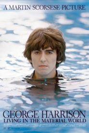 by: Courtesy of Reel Music 29 