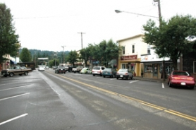 by: Jeff Spiegel Businesses across the city could be getting a facelift.