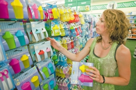 by: CHRISTOPHER ONSTOTT 