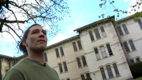 by: Courtesy of PC Peri 