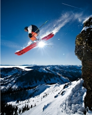 by: © 2011 Keoki Flagg 