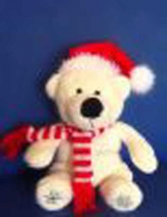 by: stock.xchng <b>TOY TIME</b> -- Helping Hands is searching for toy donations.