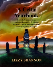 by: Submitted graphic <b>NEW BOOK</b> &#8212; Jeff Sturgeon, a Snoqualmie, Wash., artist known for his metal art and astronomical artwork, did the artwork for Lizzy Shannon&#8217;s new book.