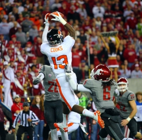 by: DENNIS WOLVERTON 