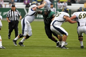by: STEVE BRENNER 