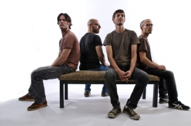 by: Courtesy of Tobin Voggesser 