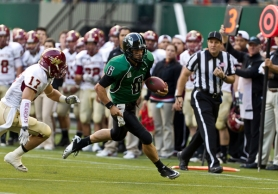 by: COURTESY OF PORTLAND STATE UNIVERSITY 