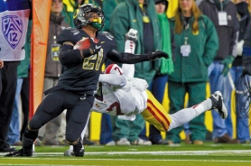by: courtesy of MICHAEL WORKMAN 