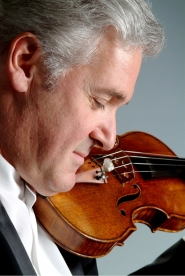 by: Courtesy of Paul Labelle 