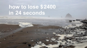 by: Courtesy of Kurtis Hough 