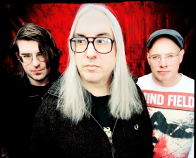 by: Courtesy of Brantley Gutierrez 