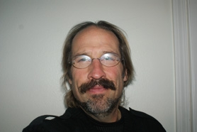 by: Submitted Stephan Belding
