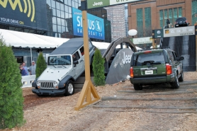 by: Courtesy of Jeep 