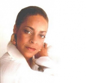 by: SUBMITTED PHOTO Shirley Nanette will open Marylhurst University's 2012 World Voices series on Feb. 9