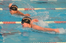 by: John Brewington  
