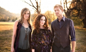 "by: Contributed photo Eden's Edge will perform their hit single ""Amen,"" among other tunes, at Duke's Country Bar on Thursday, Feb. 16."