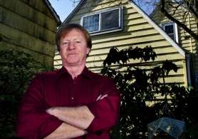 by: Nick Fochtman Larry Southall, who owns a few rental units, says Portland landlords were unfairly tarnished by the Fair Housing Council of Oregon's 2010-11 study of bias among landlords, and wants another, independent group hired to do the 2012 study.