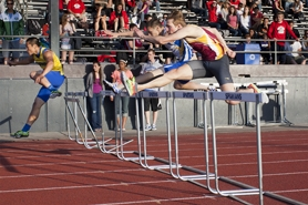 by: NADER KHOURY, 