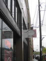 by: Staff photo, Birdie's gift shop in Multnomah Village will close its doors July 7.