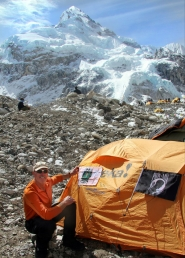 by: COURTESY OF CRAIG HANNEMAN, 