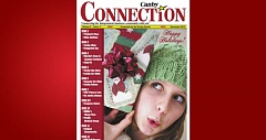 (Image is Clickable Link) by: PAMPLIN MEDIA GROUP - Canby Connection December 2013