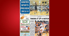 (Image is Clickable Link) by: PAMPLIN MEDIA GROUP - Canby Winter Sports Preview 2013