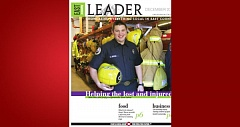 (Image is Clickable Link) by: PAMPLIN MEDIA GROUP - East County Leader DEc 2014