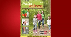 (Image is Clickable Link) by: PAMPLIN MEDIA GROUP - Health and Wellness 2014 - Clackamas Review - Oregon City News