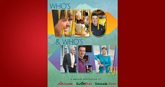 (Image is Clickable Link) by: PAMPLIN MEDIA GROUP - Who's Who and WHo's New 2014