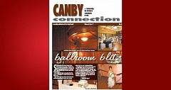 (Image is Clickable Link) by: PAMPLIN MEDIA GROUP - Canby Connection March 2014