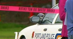 by: KOIN NEWS 6 - Police responded to a suspected explosive device that turned out to be harmless.