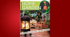 (Image is Clickable Link) by: PMG - Spring 2014 Home & Garden