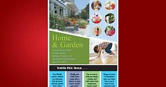 (Image is Clickable Link) by: PMG - Spring Home & Garden