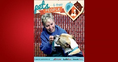 (Image is Clickable Link) by: PMG - Pets and their people 2014