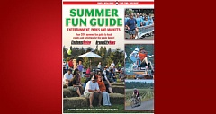 (Image is Clickable Link) by: PMG - Summer Fun Guide - Clackamas Review / Oregon CIty News