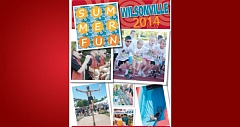 (Image is Clickable Link) by: PMG - Wilsonville Summer Fun 2014