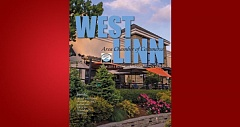 (Image is Clickable Link) Photo Credit: PMG - West Linn 2014 Business & Community Guide