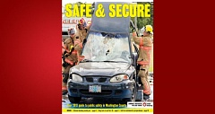 (Image is Clickable Link) Photo Credit: PMG - Safe and Secure 2013