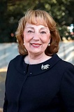 Photo Credit: SUBMITTED PHOTO - Financial planner Judith McGee is the guest speaker at the Lake Oswego Womens Coalition luncheon meeting Sept. 17 at Oswego Lake Country Club.