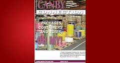 (Image is Clickable Link) Canby Connection Dec 2014