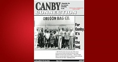 (Image is Clickable Link) Canby Connection Jan 2015