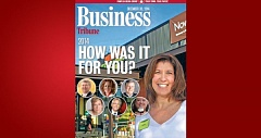 (Image is Clickable Link) Business Tribune - Dec 30, 2015
