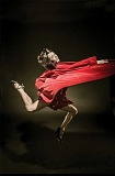 COURTESY PHOTO - BodyVox-2 will perform at the Walters Cultural Arts Center Friday, March 13.