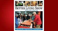 (Image is Clickable Link) Better Living Show 2015
