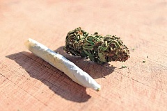 Tigard City Councilors have banned marijuana retail shops, including medical dispensaries, from opening in the city's downtown. Instead, shops will be limited to retail spaces along Pacific Highway.